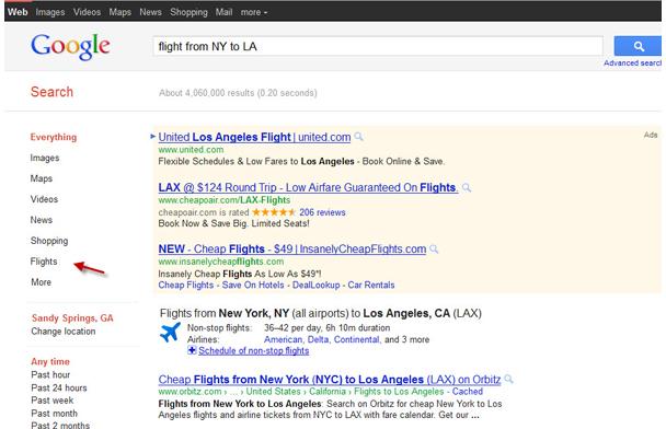Flight-Search-1