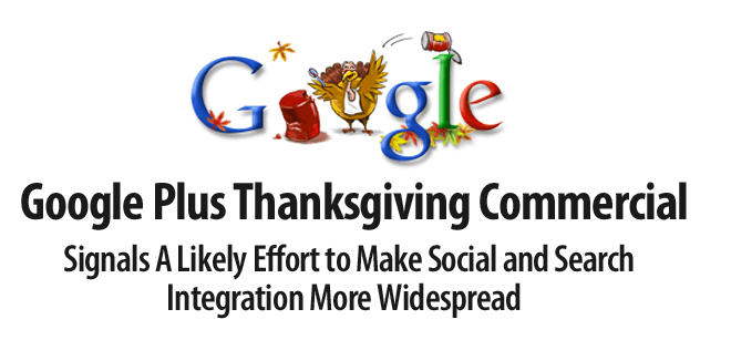 google-thanksgiving-commercial