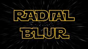 radial-blur-thumb1