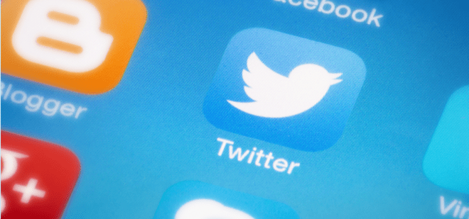 """Why Is Twitter """"Baring It All"""" for Google?"""