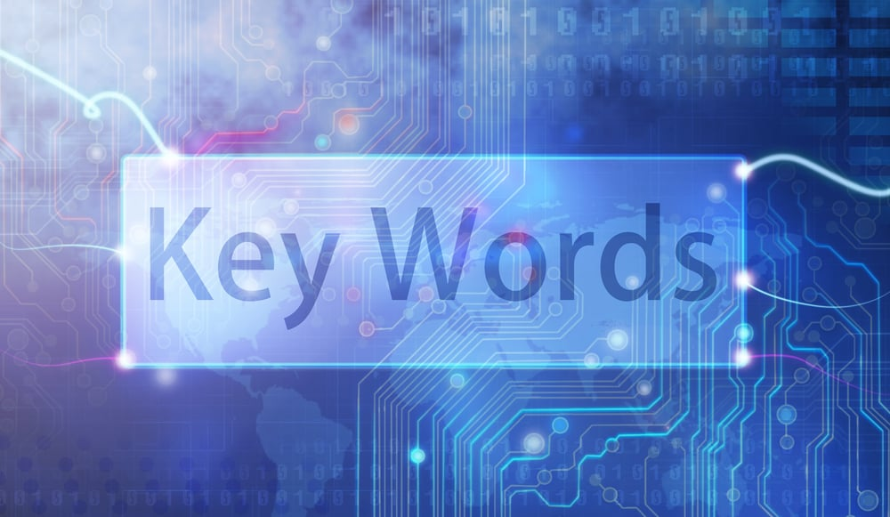 How To Do Deeper Keyword Research