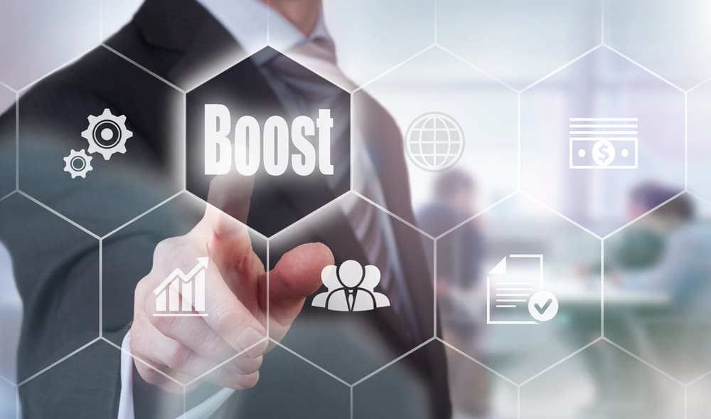 How to Use Support Pages to Boost SEO