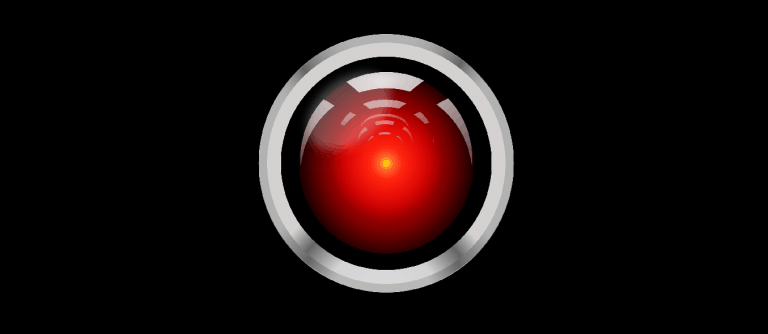 hal artificial intelligence